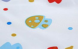 Washing Machine Cover 7