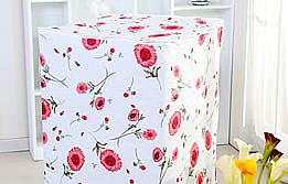 Washing Machine Cover 26