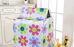 Washing Machine Cover 30