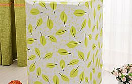 Washing Machine Cover 38