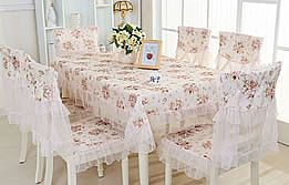 Tablecloth 6