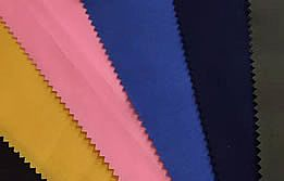 Polyester / Cotton / TC fabric