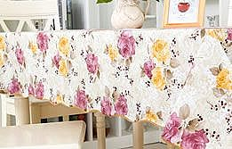Tablecloth Two