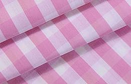 Yarn Dyed Checked Fabric 4
