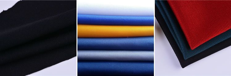 uniform fabric For Sale